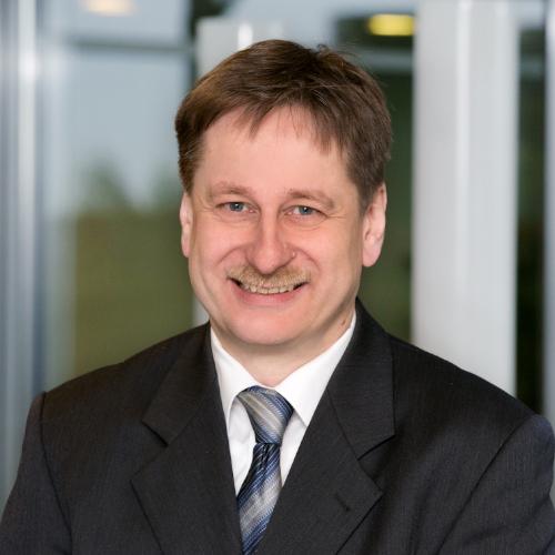 Anton Müller
