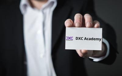 DXC Academy