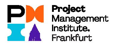 PMI Chapter Frankfurt