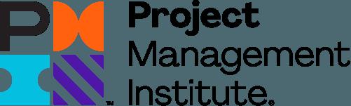 PMI® Logo