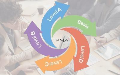 IPMA®