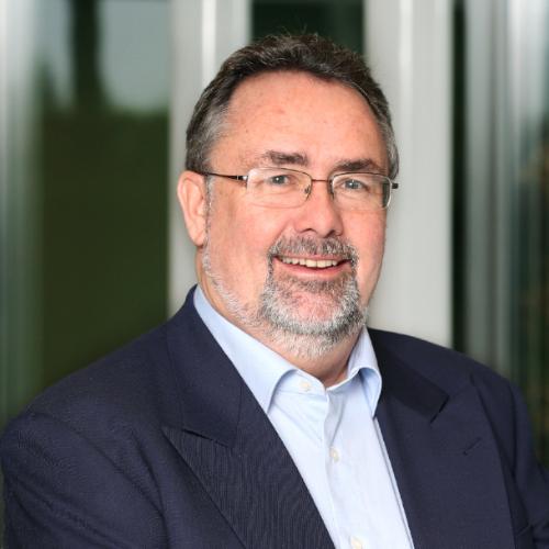 Peter Felske