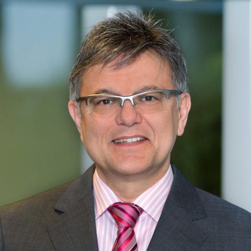 Peter Schneiderlöchner