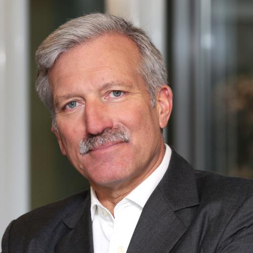 Dr. Rolf Schmidt
