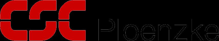 Plönzke Logo