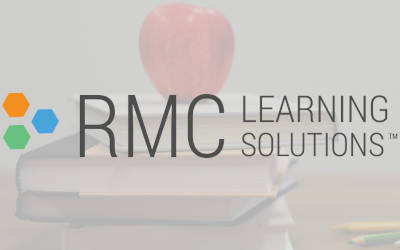 RMC Learning Solutions