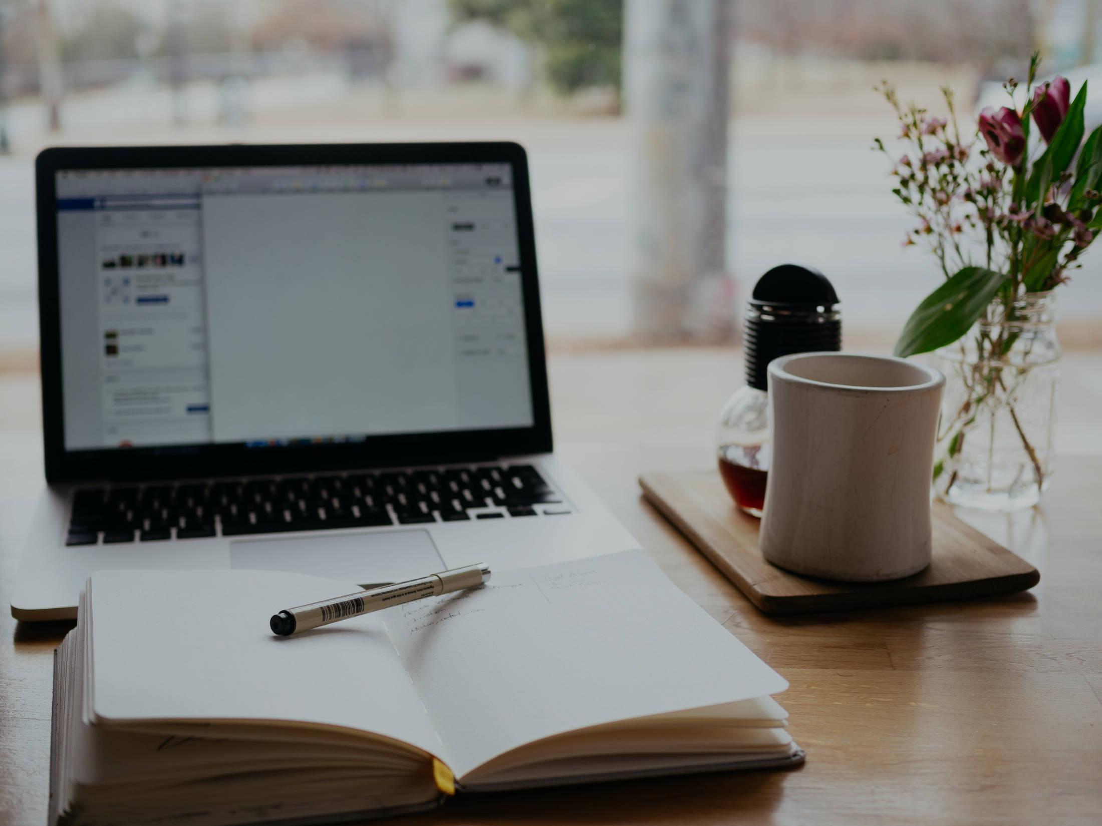 DXC Academy Blog 2020