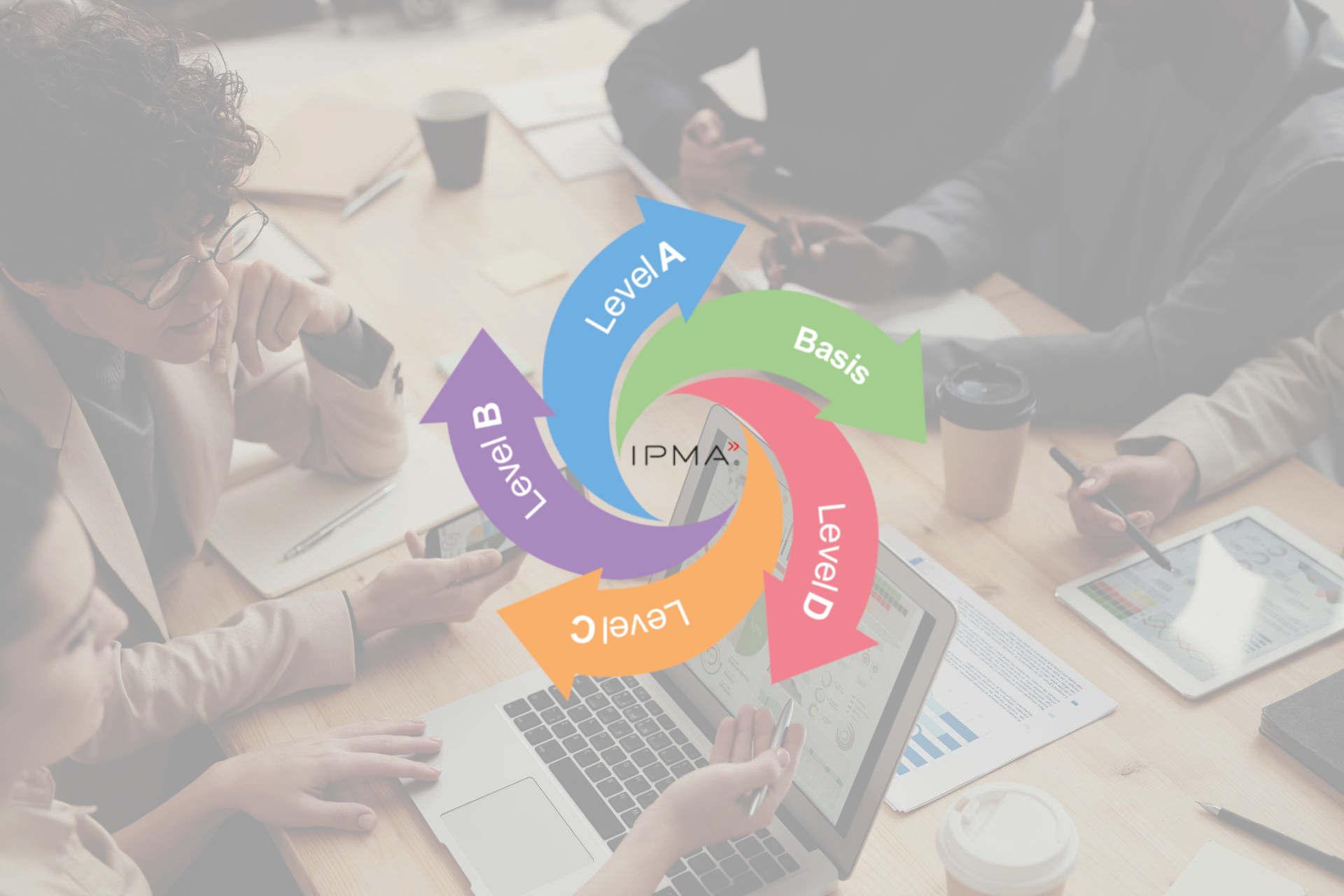 Offering IPMA