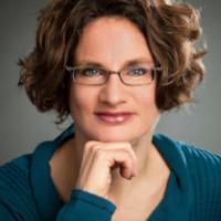 Daniela Schatz