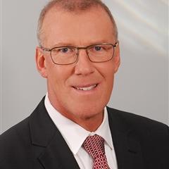 Peter Humann